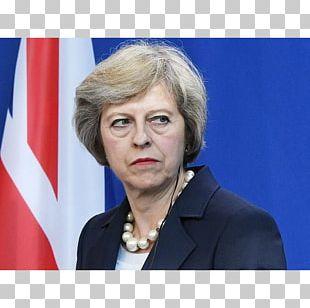 Theresa May United Kingdom European Union Membership Referendum PNG
