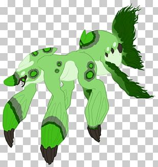 Horse Tree Animal PNG