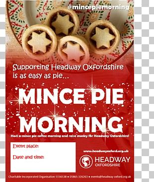 Mince Pie Headway Oxford Food Recipe PNG