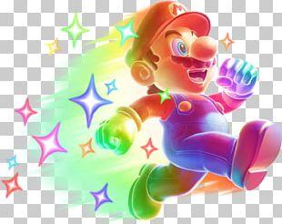 New Super Mario Bros. U New Super Mario Bros. U Super Mario Bros. 3 PNG