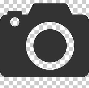 Photographic Film Computer Icons Video Cameras Single-lens Reflex Camera PNG