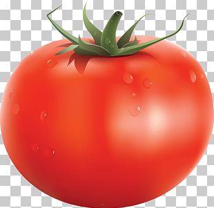Tomato Soup Italian Tomato Pie Cherry Tomato PNG