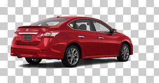 2018 Honda Civic Hatchback Car Civic Motors Honda PNG