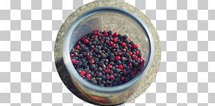 Black Pepper Spice Food Pungency PNG