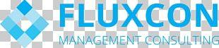 Brand Management Marketing Service PNG