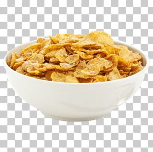 Breakfast Cereal Corn Flakes Frosted Flakes Muesli PNG