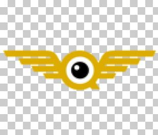 FlyQuest North America League Of Legends Championship Series Electronic Sports Team SoloMid PNG
