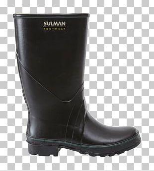 Motorcycle Boot Slipper Shoe Footwear PNG