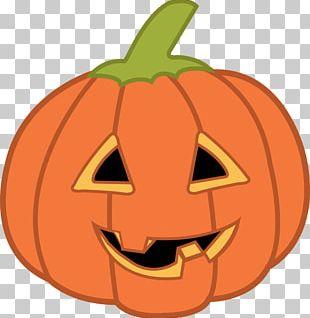 Jack-o'-lantern Pumpkin Halloween Candy Corn PNG