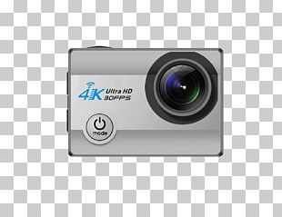 Digital Cameras Action Camera Camera Lens Digital Zoom PNG