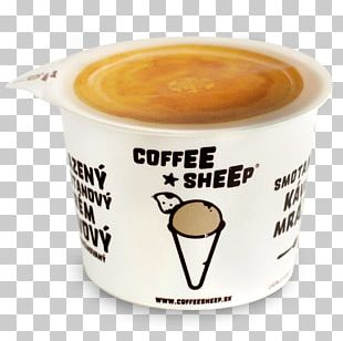 Instant Coffee Coffee Cup Dish Network PNG