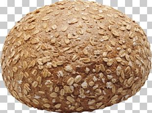 Bread Cereals PNG
