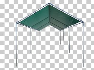 Canopy Steel Frame Shade Framing PNG