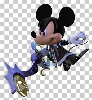 Kingdom Hearts Birth By Sleep Kingdom Hearts II Kingdom Hearts: Chain Of Memories Mickey Mouse PNG
