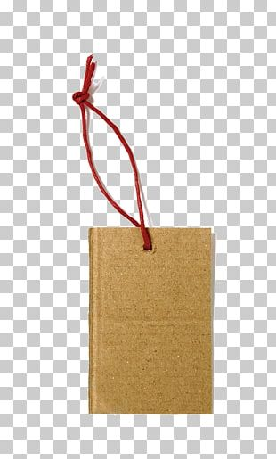 Kraft Paper PNG