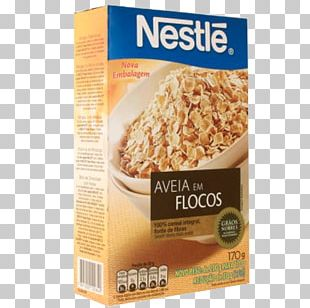 Muesli Corn Flakes Breakfast Cereal Rolled Oats PNG