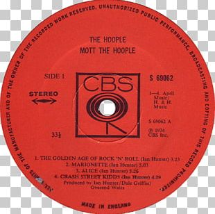 Bob Dylan Compact Disc John Wesley Harding Phonograph Record United Kingdom PNG