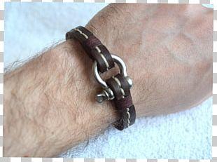 Bracelet Silver Jewelry Design Chain Jewellery PNG