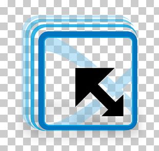 Computer Icons Symbol Astrology Software User PNG