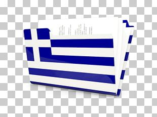 Flag Of Greece Translation Greek Computer Icons PNG