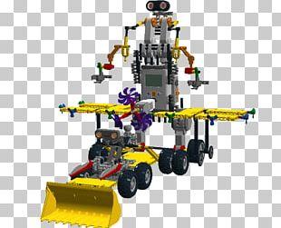 Motor Vehicle LEGO Technology PNG