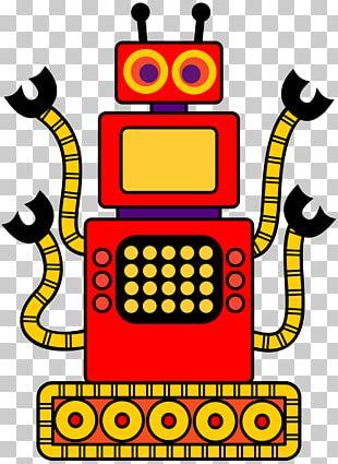 Robotics Lego Mindstorms PNG