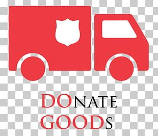 The Salvation Army Donation Goods Charity Shop Goodwill Industries PNG