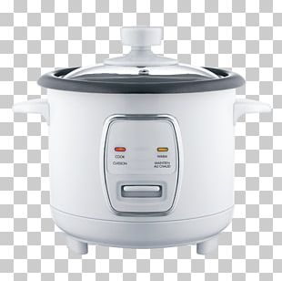 Rice Cookers Bajaj Auto Slow Cookers Marketing Home Appliance PNG
