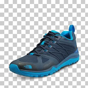 The North Face Sneakers Skate Shoe Running PNG