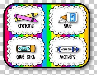 Classroom Teacher Paper School PNG