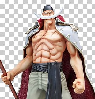 Edward Newgate Portgas D. Ace Shanks One Piece Treasure Cruise PNG