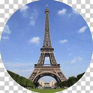Eiffel Tower Champ De Mars Tower Of London Tourist Attraction PNG