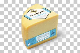 Gruyère Cheese Montasio Processed Cheese Parmigiano-Reggiano PNG