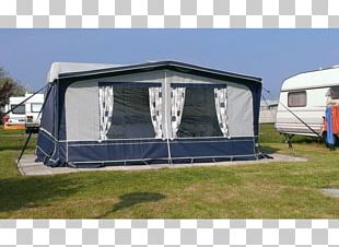 Caravan Canopy Camping Campervans PNG