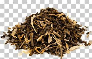 Dianhong Nilgiri Tea Green Tea Matcha PNG