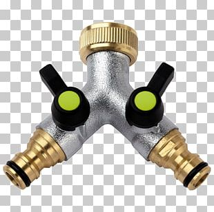 Tap Hose Coupling Garden Hoses Piping And Plumbing Fitting PNG