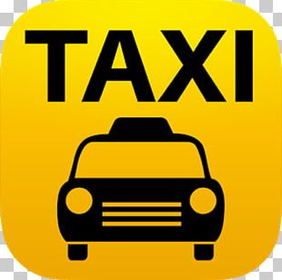 Yandex Taxi Gett Chauffeur Uber PNG, Clipart, Area, Brand