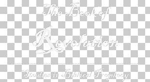 Logo Paper Font Brand Line PNG