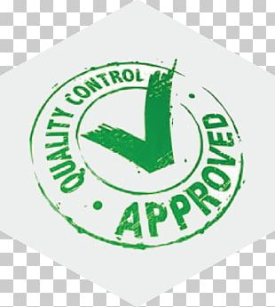 Quality Control Quality Assurance Total Quality Management PNG