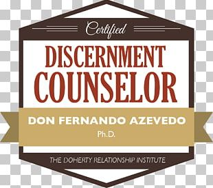 Relationship Counseling Psychotherapist Counseling Psychology Family Therapy Interpersonal Relationship PNG