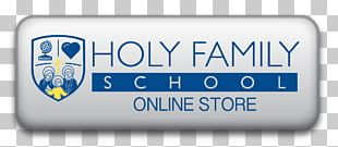 Roman Catholic Archdiocese Of Indianapolis Holy Family School Catholic School Indiana Department Of Education PNG
