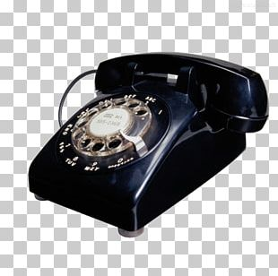 Telephone Google S Mobile Phone Icon PNG
