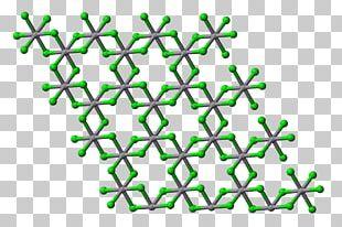 Vanadium(III) Chloride Vanadium Tetrachloride Vanadium(III) Oxide Vanadium(III) Bromide PNG