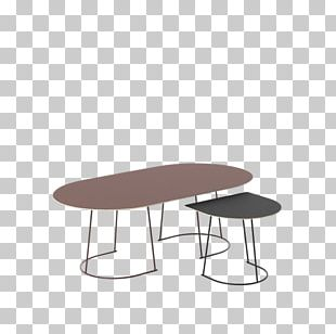 Coffee Tables Coffee Tables Muuto Bedside Tables PNG