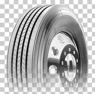 Radial Tire Car Light Truck PNG