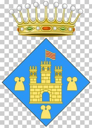 Spain Condado De Ripalda Escutcheon Coat Of Arms Heràldica Catalana PNG