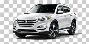 2018 Hyundai Tucson 2017 Hyundai Tucson 2018 Hyundai Santa Fe Sport Car PNG