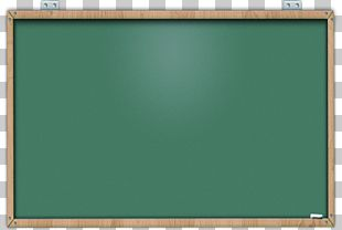 Blackboard LocalTutor.in School PNG