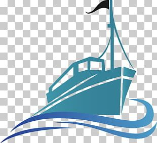 Cargo Ship Maritime Transport PNG