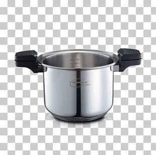 Kettle Lid Rice Cookers Pressure Cooking PNG
